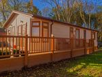 Thumbnail to rent in Haveringland Hall Park, Haveringland, Norwich