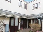 Thumbnail for sale in Handley Court Mews, Sleaford