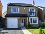 Thumbnail for sale in Fern Close, Prudhoe