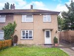 Thumbnail to rent in St. Botolphs Road, Scunthorpe