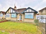 Thumbnail for sale in Warmington Road, Whitchurch, Bristol