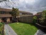 Thumbnail for sale in Groom Walk, Guildford
