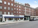 Thumbnail to rent in Pelham Court, 145 Fulham Road, London