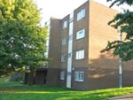Thumbnail to rent in Alwynn Walk, Erdington, Birmingham