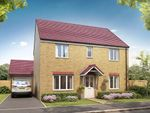 """Thumbnail for sale in """"The Coniston"""" at Hillside Road, Coundon, Bishop Auckland"""