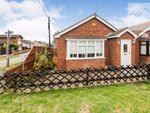 Thumbnail for sale in Craven Avenue, Canvey Island