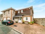 Thumbnail for sale in Turnquay, Plymstock, Plymouth