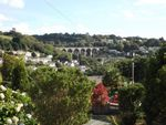 Thumbnail for sale in St. Austell, Cornwall, England