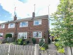 Thumbnail for sale in Foxhill Road, Carlton, Nottingham