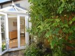 Thumbnail to rent in North Street, Stoke-Sub-Hamdon