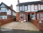 Thumbnail for sale in Craig Avenue, Reading, Berkshire