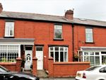 Thumbnail for sale in Yarrow Road, Chorley