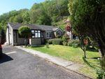Thumbnail for sale in Rockbridge Fold, Whitewell Bottom, Rossendale, Lancashire