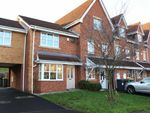 Thumbnail to rent in The Fieldings, Fulwood, Preston