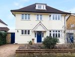 Thumbnail for sale in Selborne Road, New Malden