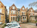 Thumbnail for sale in Lawrie Park Road, London