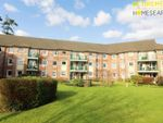 Thumbnail to rent in Mumbles Bay Court, Swansea