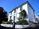 Thumbnail for sale in Apartment 4 St Marys House, St Marys Hill, Tenby