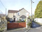Thumbnail to rent in Northend, Midsomer Norton, Radstock, Somerset
