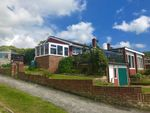 Thumbnail for sale in St. Leonards Road, Newhaven