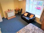 Thumbnail to rent in Woodbridge Hill, Guildford, Surrey
