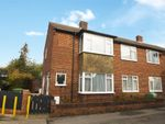 Thumbnail to rent in Beaumont Drive, Ashford, Surrey