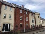 Thumbnail for sale in Danvers Way, Fulwood, Preston, Lancashire