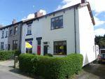 Thumbnail for sale in Cumeragh Lane, Whittingham, Preston
