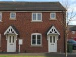 Thumbnail for sale in Redhill Road, Long Lawford, Rugby