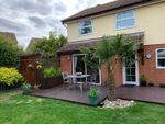 Thumbnail to rent in Shackleton Avenue, Yate