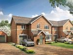 Thumbnail for sale in Howland Road, Marden