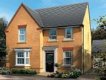 "Thumbnail to rent in ""Holden"" at Morganstown, Cardiff"