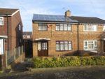 Thumbnail to rent in Chaddesley Close, Oldbury