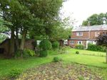 Thumbnail to rent in Myre Bank, Wetheral, Carlisle