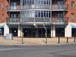Thumbnail to rent in 4 Victoria Court, New Street, Chelmsford, Essex
