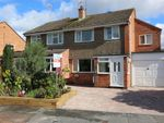 Thumbnail for sale in Collins Way, Alcester