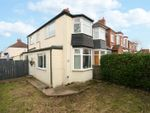 Thumbnail for sale in Belgrave Drive, Hull, East Yorkshire