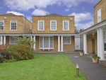 Thumbnail to rent in Willowdene, View Road, London