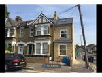 Thumbnail to rent in Pretoria Road, London