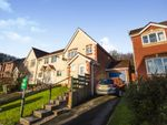 Thumbnail to rent in Derwyn Las, Bedwas, Caerphilly