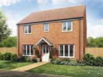 "Thumbnail to rent in ""The Chedworth "" at Sterling Way, Shildon"