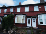 Thumbnail for sale in Seamer Road, Scarborough, North Yorkshire