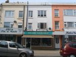 Thumbnail to rent in Pallister Road, Clacton-On-Sea