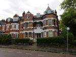 Thumbnail to rent in Braemar Avenue, London