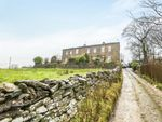 Thumbnail for sale in West View, Cowtoot Lane, Bacup, Lancashire
