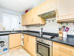 Thumbnail to rent in Squires Walk, Southampton