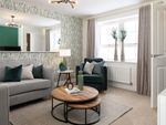 """Thumbnail to rent in """"Roseberry"""" at Leigh Road, Wimborne"""