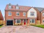 Thumbnail to rent in Corley Gardens, Church Lane, Corley, Warwickshire