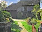 Thumbnail for sale in Batts Lane, Pulborough, West Sussex