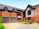 Thumbnail to rent in Hawthorn Close, Woodborough, Nottingham